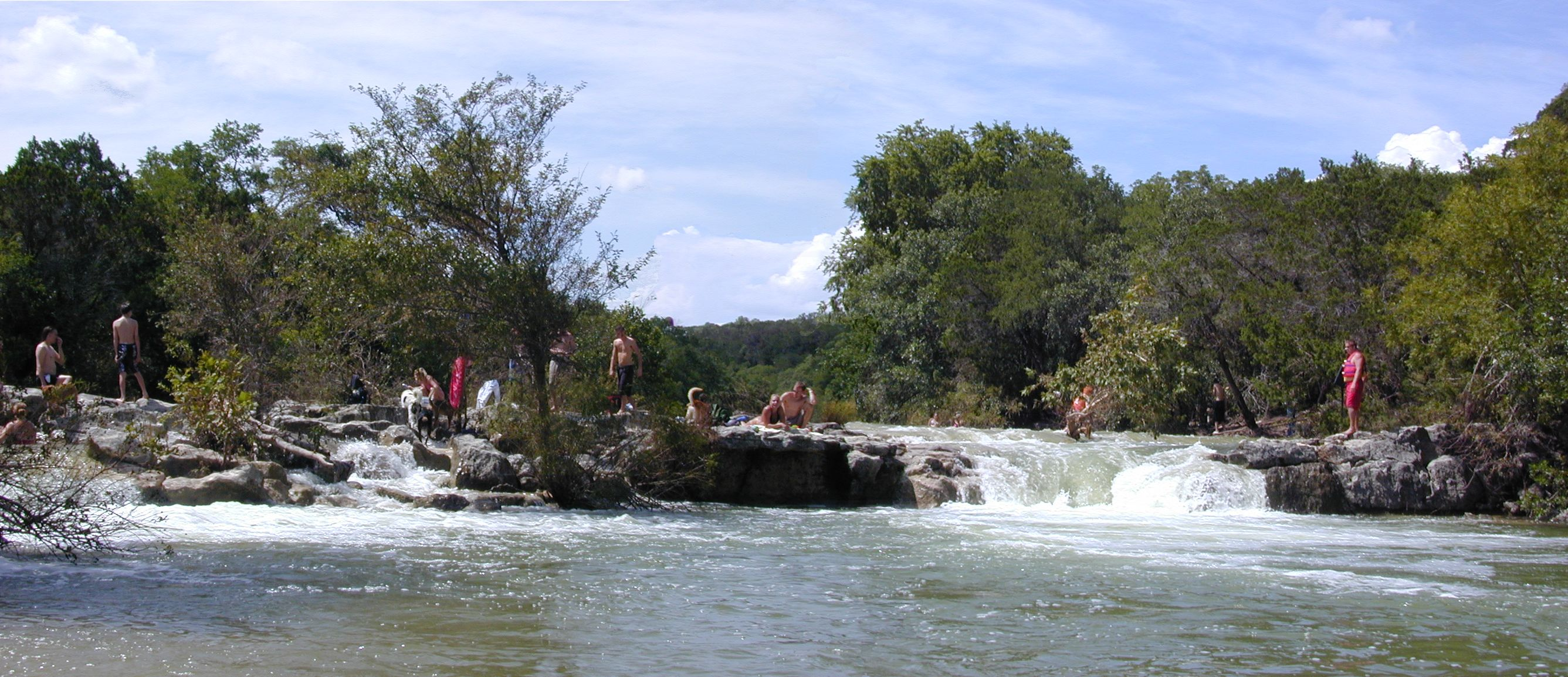 Swimspotaustin herokuapp additionally 20 Excellent Experiences For Every True Austinite And Our Visitors as well Austin Greenbelt Guide also 1155 Barton springs 3Ffull 1 also Watch. on barton springs